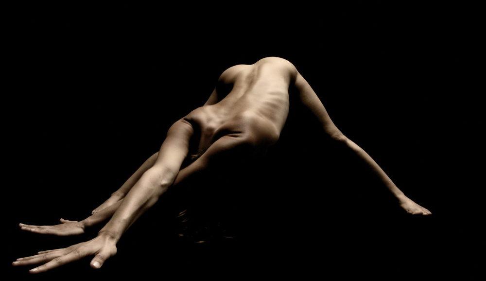 Christina Mertzani © Marios Theologis